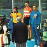 nielsfredborg1972