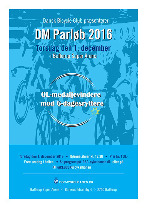 officielposterdm2016