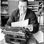 Kurt Rasmussen 1968