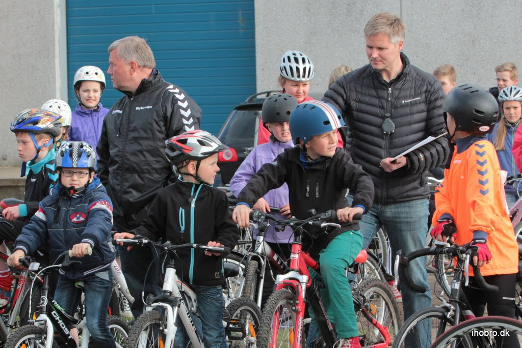cyklingensdag-2
