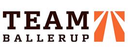 topbanner-TeamBallerup