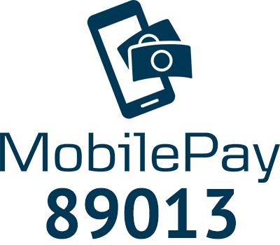 DBC Mobile Pay