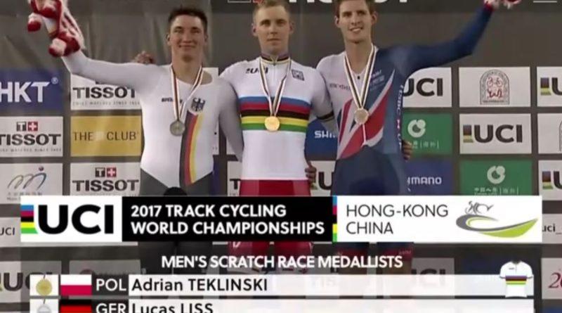 Adrian-Tekliński-800x445