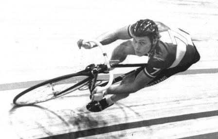 Gert Frank action