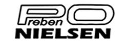 DBCs Derny sponsorer:
