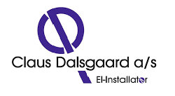 clausdalsgaard_250