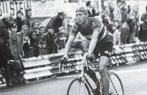 J. Marcussen 1978