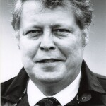 Kurt Bork Christensen