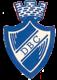 Dansk Bicycle Club – Cykelbanen.dk