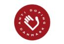 AntiDoping Danmark på besøg