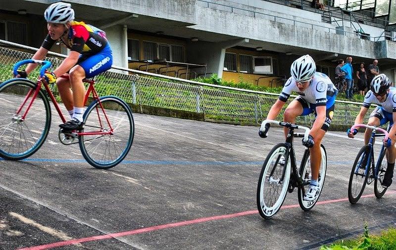 Aarhus Cyklebane klar med sæsonplanen for 2021